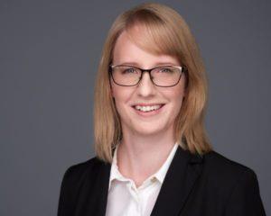 Iglódi Vivien Transzferár tanácsadó