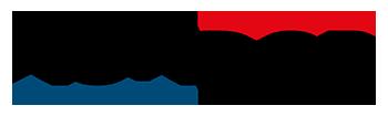 KONDOR Holding logo